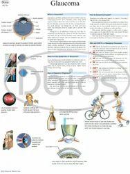 Ophthalmology Charts