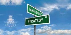 Strategic%20Marketing