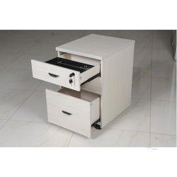 Small File Storage Cabinet