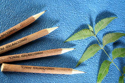 Neem Pencils