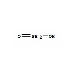 Hypophosphorous Acid