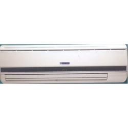 Blue Star Split AC (2 Star-R AC)