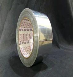 Aluminum Foil Composite Tape