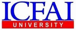 ICFAI University Jayanagar
