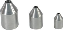 Conical Nozzle
