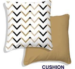 Wave Cushion