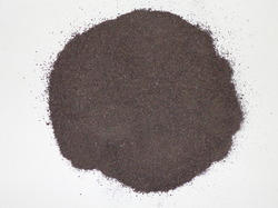 Ferro Chrome Powder