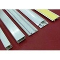 PVC Channel Profile