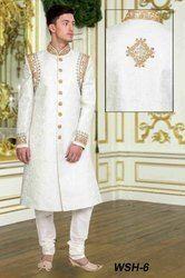 designer sherwani for grooms