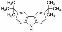 3,6 Di Tert Butyl Carbazole