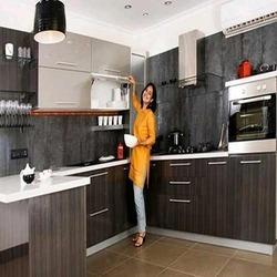 Modular Kitchen Appliances In Chennai Tamil Nadu