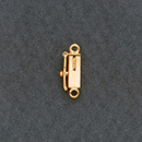 gold box clasps