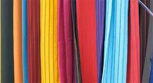 textile - Colorant Textile