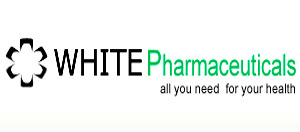 White Pharmaceuticals