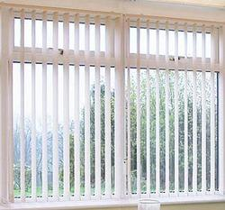 Vertical Blinds Strip Curtains Vertical Blind Distributor