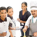 Facility Management Recruitment Services