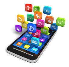 Android, Ios, Window Application Development