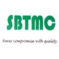 Super Bio Tech Marketing Company Pvt. Ltd.