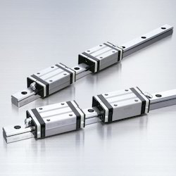 NSK Linear Bearings