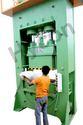Coir Pith Grow Bag Making Machines