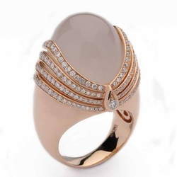 Pp Jewellers Diamond Rings With Price