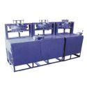 Hydraulic Die Cutting Machines