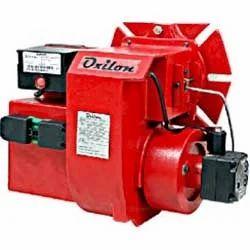 Oil Oven Burner