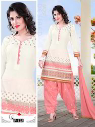 Designer+Patiyala+Salwar+Suits