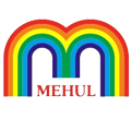 Mehul Colours & Master Batches Pvt. Ltd.