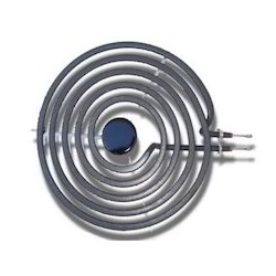 Oven Coils