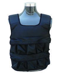 Weight Vest 20LB Adjustable