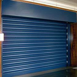 Electrical Rolling Shutter Suppliers Manufacturers