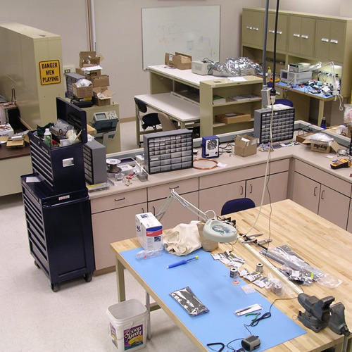 engineering laboratory tools engineering lab tools latest price manufacturers suppliers