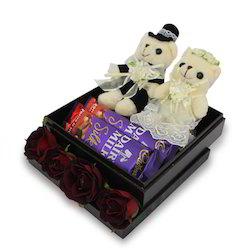 gift-love-box