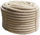 Cotton Cords