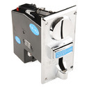 Coin Acceptor - Programmable (JY923A)