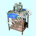 Wing Assembly Machine