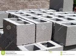 Concrete Demoulding Agent