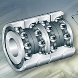 Ball Screw Bearings