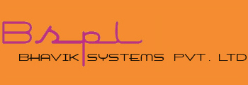 Bhavik Systems Pvt. Ltd.