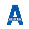 Akash Enterprise