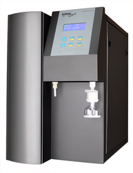 Molgene Water Purifier