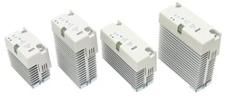 Single Phase SCR Power Controllers SP-Series