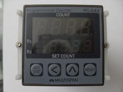 Digit Programmable Counter  ( Pc-444)