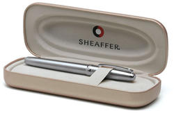 sheaffer prelude collection