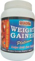 weight gainer gold