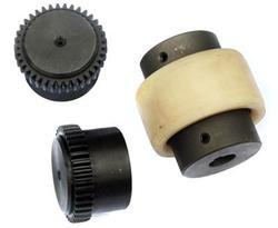 Nylon Sleeve Gear Coupling Nylon Gear Coupling Suppliers