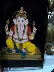 Lepakshi Now Golkonda Handicrafts Emporium Greenland Retail