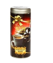 HL Veda Tin Arabic Coffee 150 gm