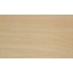 Smooth Laminate Flooring
